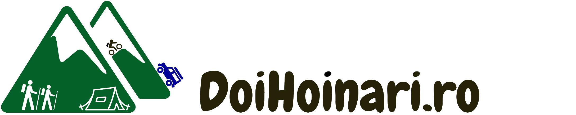 DoiHoinari
