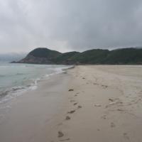 Plaja Tai Wan