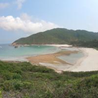 Plaja Ham Tim