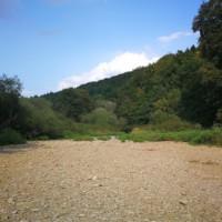 Dunărea - 300m mai jos