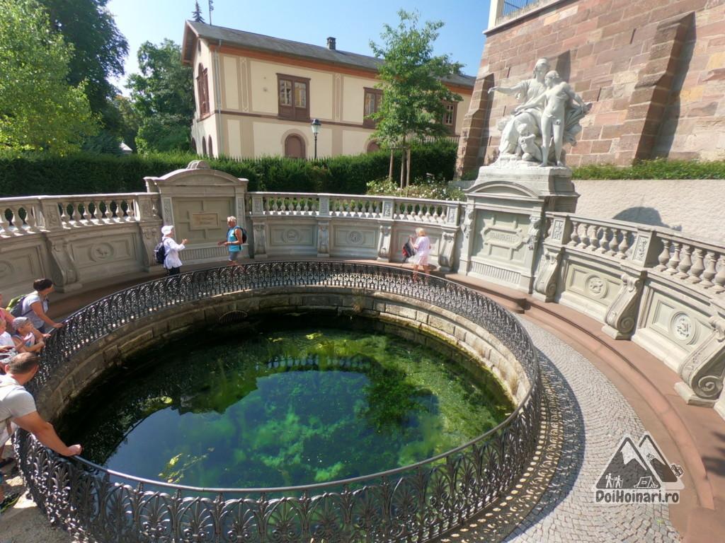 Donaubach